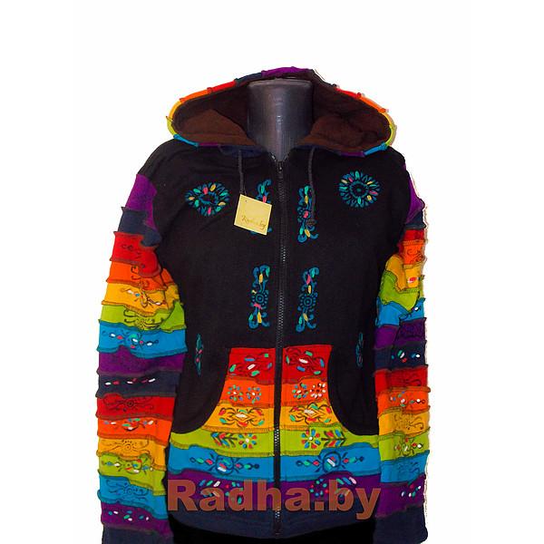 Одежда Из Непала